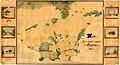 Auzon Plan du Parc Choulot 1849.jpg