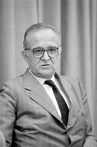 Antonio Valero Vicente - Antonio Valero, 1988