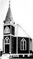 Ave Maria Chapel Chapelle St NOLA 1912.jpg
