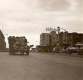 Avenida Sucre, Caracas - Venezuela 1959 001.jpg