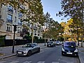 Avenue Barbey-d'Aurevilly Paris.jpg