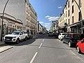 Avenue Général Gaulle Perreux Marne 3.jpg