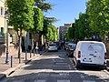 Avenue Waldeck Rousseau - Les Lilas (FR93) - 2021-04-27 - 1.jpg