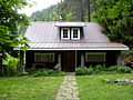 Avery WC residence - Avery Idaho.jpg