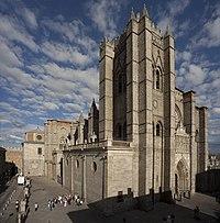Avila Catedral PM 73576 E.jpg