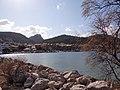 Avinguda de Gabriel Roca i Garcías, 5, 07157, Illes Balears, Spain - panoramio.jpg