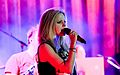 Avril Lavigne in Brasilia - 75.jpg