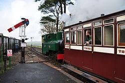 Axe at Woody Bay railway station (1128).jpg