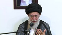 File:Ayatollah Khamenei Visits Medalists of Iran's Sports convoy.webm