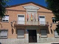 Ayuntamiento de Alameda de la Sagra.jpg