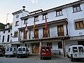 Ayuntamiento de Guisando.JPG