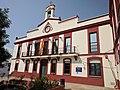 Ayuntamiento de La Garrovilla.jpg
