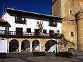 Ayuntamiento de Tarazona de la Mancha.JPG