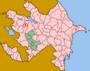 Azerbaijan-Ganja