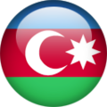 Azerbaijan-orb.png