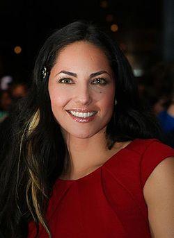 Bárbara Mori Ochoa.jpg