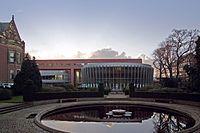 Bâtiment Académie La Haye.JPG