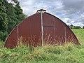Bâtiment Agricole Route Deschamps St Cyr Mentthon 2.jpg