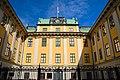 Bååtska palatset 01.JPG