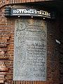 Böttcherstraße bremen 2019-04-19 -1.jpg