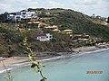 Búzios RJ Brasil - Praia Brava - panoramio.jpg