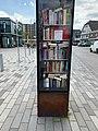 Bücherschrank Voerde 2004250007.jpg