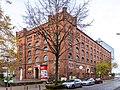 Bürgerhaus Stollwerck-9781.jpg