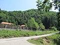 Băile Olăneşti - panoramio (10).jpg