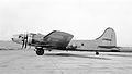 B-17F-130-BO 42-30934 (4771223083).jpg