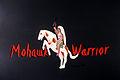 B-52 Mohawk Warrior Nose Art.jpeg