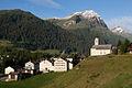 B-Spluegen-Ref-Kirche.jpg