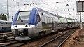 B82661-662-Amiens.JPG
