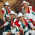 BANDA EL MEXICANO.jpg