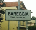 BAREG.png