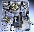 "BASF 6108 - 5¼"" Floppy Disk Drive Mechanical Assembly.jpg"