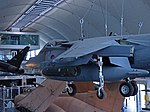 BAe Harrier GR9A (42738704770).jpg