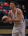 BC vs Flyers (ABL) Stjepan Stazic 03.jpg