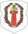 BIA Różana COA.png
