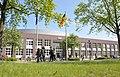 BIBA Bremen 20130515 1596.jpg