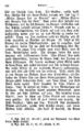 BKV Erste Ausgabe Band 38 138.png