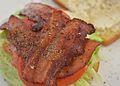 BLT sandwich (4).jpg