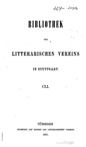 File:BLV 151 Chronik des Bickenklosters zu Villingen.pdf
