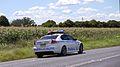 BL 202 Commodore SS - Flickr - Highway Patrol Images (4).jpg