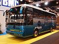 BMC Probus FIAA 2008.JPG