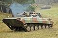 BMP-2 during Saber Junction 2012.jpg