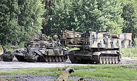 BMP-3M and MTU-72 REA 2009.jpg