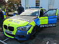 BMW 1 Series Police Interceptor Demonstrator.jpg