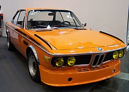 BMW 30 CSL 1973 orange vr TCE.jpg
