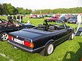 BMW 320i Cabriolet E30 (7270427684).jpg