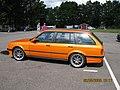 BMW 325i Touring (2744032280).jpg